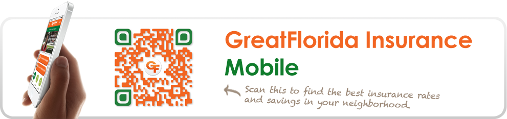 GreatFlorida Mobile Insurance in Coconut Creek Homeowners Auto Agency