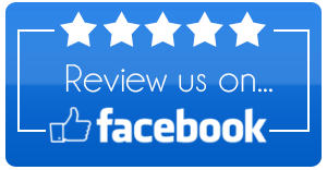 GreatFlorida Insurance - Dustyn Shroff - Coconut Creek Reviews on Facebook