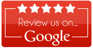 GreatFlorida Insurance - Dustyn Shroff - Coconut Creek Reviews on Google