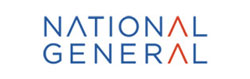 GreatFlorida and National General Auto Insurance